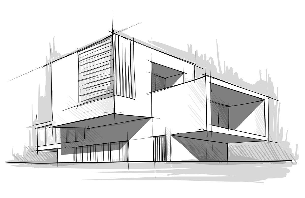 Crearc Tasarım Mimarlık